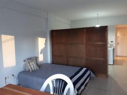 Foto Departamento en Alquiler en  San Miguel ,  G.B.A. Zona Norte  Sarmiento al 1600