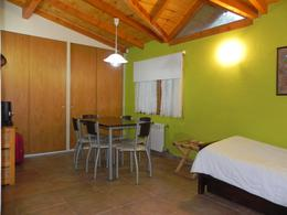 Foto Casa en Venta | Alquiler en  La Colina,  San Carlos De Bariloche  La Colina -