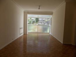 Foto Departamento en Alquiler en  Barrio Norte ,  Capital Federal  Uriburu al 1200