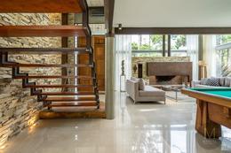 Foto Casa en Venta en  Norte Playa,  Pinamar  Euridices 3000