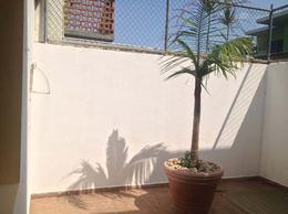Foto Casa en Renta en  Jardines de Virginia,  Boca del Río  CASA EN RENTA JARDINES DE MOCAMBO