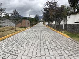 Foto Terreno en Venta en  Pifo,  Quito  Pifo