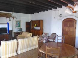 Foto Casa en Venta en  Alcantarilla,  Alvaro Obregón  Casa en venta en CDMX en privada de los cedros 35 col. Alcantarilla Alvaro Obregon