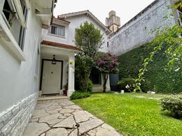 Foto Casa en Venta en  Martinez,  San Isidro  Las Heras al 1900