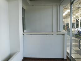 Foto Oficina en Renta en  San Rafael,  Escazu  Oficina / Laboratorio o Consultorio / Parqueo ilimitado
