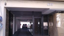 Foto Oficina en Venta en  La Plata ,  G.B.A. Zona Sur  Calle 38 entre 11 y 12