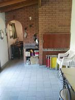 Foto Casa en Venta en  Puerto,  Mar Del Plata  El Cano al 3500