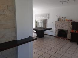Foto Casa en Venta en  Canning (E. Echeverria),  Esteban Echeverria  Echeverria del Lago I al 100