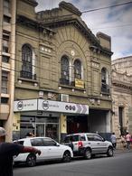 Foto Cochera en Venta en  Avellaneda ,  G.B.A. Zona Sur  Alsina al 100