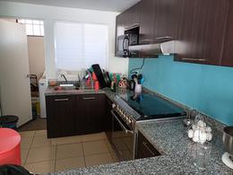Foto Casa en condominio en Venta en  Toluca ,  Edo. de México  Paseo Arboleda, Toluca, México
