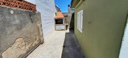 Foto Casa en Venta en  María Selva,  Santa Fe  HUERGO al 1600