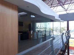 Foto Oficina en Venta | Renta en  Centro,  Culiacán  EDIFICIO EN  MUY BUENAS CONDICIONES  EN VENTA O RENTA EN CENTRO  DE CULIACÁN