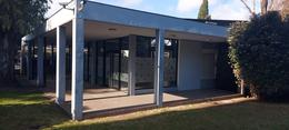 Foto Departamento en Venta en  Avellaneda ,  G.B.A. Zona Sur  Bahia Blanca al 600