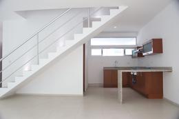 Foto Casa en Venta en  Alfredo V Bonfil,  Cancún  :)