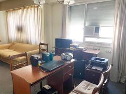 Foto Departamento en Venta en  Microcentro,  Centro (Capital Federal)  JUNCAL 800 - 10º PISO