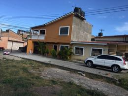 Foto Terreno en Venta en  Altos de La Vega,  Tegucigalpa  Terreno en Residencial San Jose de la Vega