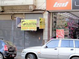 Foto Local en Alquiler en  Once ,  Capital Federal  CORRIENTES, AVDA. 2900