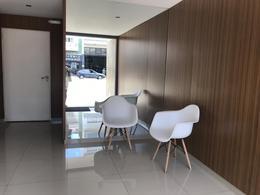 Foto Departamento en Venta en  Villa Crespo ,  Capital Federal  Avenida Juan B Justo 3600   7 B