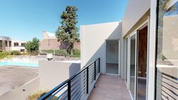 Foto Departamento en Venta en  S.Isi.-Vias/Libert.,  San Isidro  Rivadavia 465 2° Contrafrente