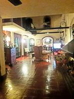 Foto thumbnail Casa en Venta en  Rosario ,  Santa Fe  Salta 2365