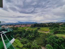 Foto Departamento en Venta en  Mata Redonda,  San José  Rohrmoser
