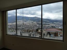 Foto Departamento en Venta en  Norte de Quito,  Quito  Hermoso Departamento en Ponceano. MM