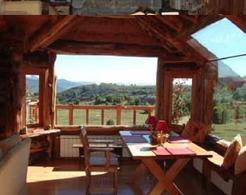 Foto Campo en Venta en  Chapelco,  Lacar  San Martin de los Andes- Estancia de 74has con vistas impactantes