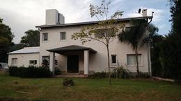 Foto thumbnail Casa en Venta | Alquiler en  Yerba Buena,  Yerba Buena  Bº LOS CERROS- El Corte