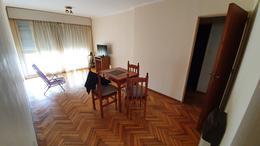 Foto Departamento en Venta en  Microcentro,  Rosario  España al 1100