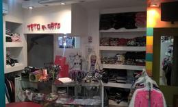 Foto Local en Venta | Alquiler en  Caballito ,  Capital Federal  Av. Rivadavia al 4900