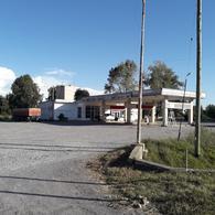 Foto Local en Venta en  La Plata ,  G.B.A. Zona Sur  RUTA 3  KM 225