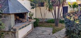 Foto Casa en Venta en  Capital ,  Mendoza  Ferrioviarios Argentinos al 600