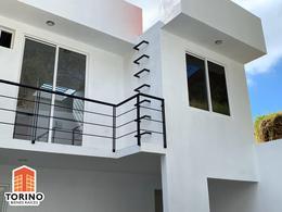 Foto Casa en Venta en  Xalapa ,  Veracruz  ESTRENA CASA EN VILLAS XALAPA, MUY BIEN UBICADA, GRAN OPORTUNIDAD, ZONA ARCO SUR