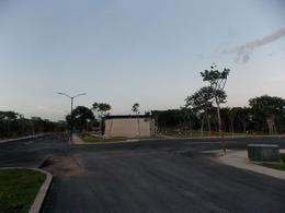 Foto Terreno en Venta en  Conkal ,  Yucatán  Terrenos en venta Privada Residencial Zelena Conkal Mérida Yucatán