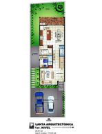 Foto Casa en condominio en Venta en  El Barrial,  San Pedro Sula  Duplex en venta en El Barrial