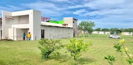 Foto Terreno en Venta en  Guacima,  Alajuela  La Guacima/ Plano/ a 200 metros de automercado/ Unifamiliar/ 509m2