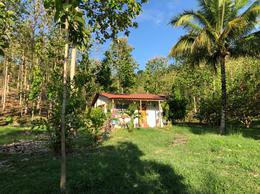 Foto Quinta en Venta en  Sur de Nobol,  Nobol  VENTA DE HACIENDA DE OPORTUNIDAD ZONA PETRILLO