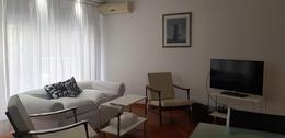 Foto Departamento en Alquiler   Alquiler temporario en  Las Cañitas,  Palermo  Olleros 1800