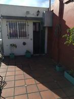 Foto thumbnail Departamento en Venta en  Balvanera ,  Capital Federal  Pte. J.E Uriburu al 300