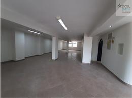 Foto Local en Alquiler en  La Molina,  Lima  Av. Constructores