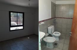 Foto Departamento en Alquiler en  Alberdi,  Cordoba  Alberdi