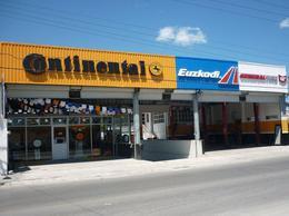Foto Terreno en Venta en  Cancún Centro,  Cancún  OPORTUNIDAD VENTA TERRENO EN ZONA CENTRO CANCUN