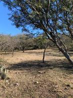 Foto Terreno en Venta en  Villa Warcalde,  La Calera  TERRENO EN VENTA LA PANKANA