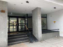 Foto Departamento en Alquiler en  Barracas ,  Capital Federal  Finochietto al 400