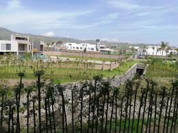Foto Departamento en Venta en  Fraccionamiento Lomas de  Angelópolis,  San Andrés Cholula  Departamento en Venta en Lomas de Angelopolis /  Cascata 2 recamaras con Jardin $2,465,000