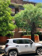 Foto Departamento en Venta en  Palermo Chico,  Palermo  ORTIZ DE OCAMPO al 3100