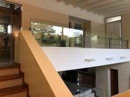 Foto Casa en Venta | Alquiler en  El Rocio,  Countries/B.Cerrado (E. Echeverría)  El Rocio