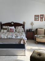 Foto Casa en Renta en  Lomas del Campanario,  Querétaro  Casa en Renta Lomas del Campanario I