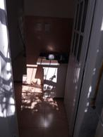 Foto PH en Venta en  La Plata ,  G.B.A. Zona Sur  40 N° 1621 e/27 y 28
