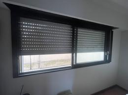 Foto Departamento en Venta en  La Plata,  La Plata  38 11 y 12